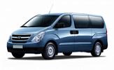 Hyundai Starex H1