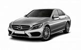 Mercedes-Benz C Класс