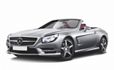 Mercedes-Benz SL Класс